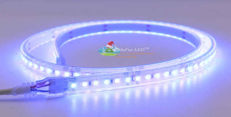 waterproof RGBW addressable 5050 LED strip Extruded silicone IP65/IP67/IP68,waterproof RGBW addressable 5050 LED strip Extruded silicone IP65/IP67/IP68,waterproof RGBW addressable 5050 LED strip Extruded silicone IP65/IP67/IP68