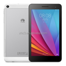 Huawei MediaPad T1 / T1-701u 7 inch ONCELL Touch-sensitive Screen Android 4.4 Tablet pc adroid