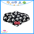 New Design Pattern Cloth Sanitary Pads