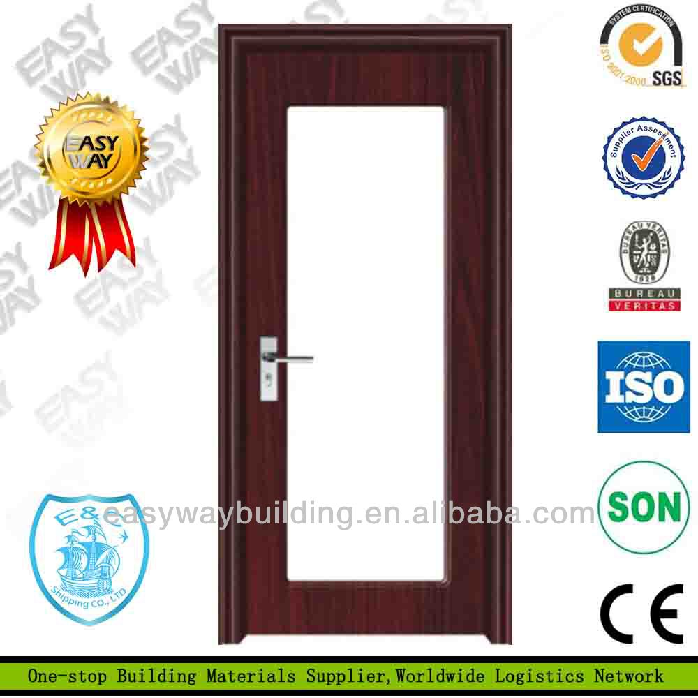 south indian bathroom glass front door designs - buy south indian