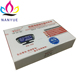 customize packaging box for Intelligent voice reversing system car parts packing box
