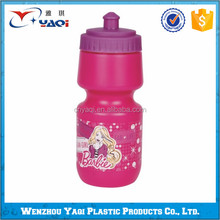 Direct Factory Price Water Bottle Drinking