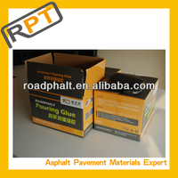 ROADPHALT longitudinal crack filling material
