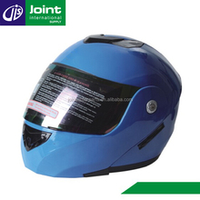 Custom China Motorcross Full Face Helmets Motorcycle Helmet In China