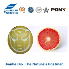 Hottest Products 2016 the Newest Products Best Selling Product 98% Naringin Special Offer Grapefruit Seed Extract Manufacturers