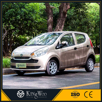 china small electric vehicle / transportation vehicles