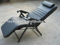 LM-900A Heating and Kneading Recliner Massage Chair