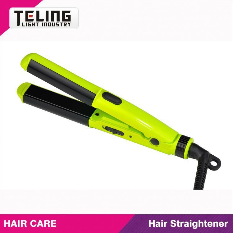Most Popular Magic Hair Dryer Curler Diffuser Roller Wind Spin