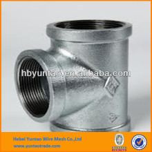 Pipe Fitting,Stainless Steel Butt Welding Pipe Fitting 45 Degree Elbow