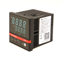 Hot Sale AK6 PID Temperature Programmable