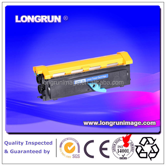 Compatible toner cartridge for Konica Minolta PagePro 1300W / 1350W