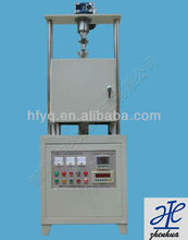 GKZ-II- XXYY Material High Temperature Breaking Load Testing Machine