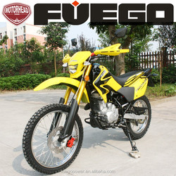 Motocycle Tornado 200 250 XR Off-Road Motorcycle Motocross