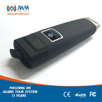 wholesale RFID security guard tour system 5000V+
