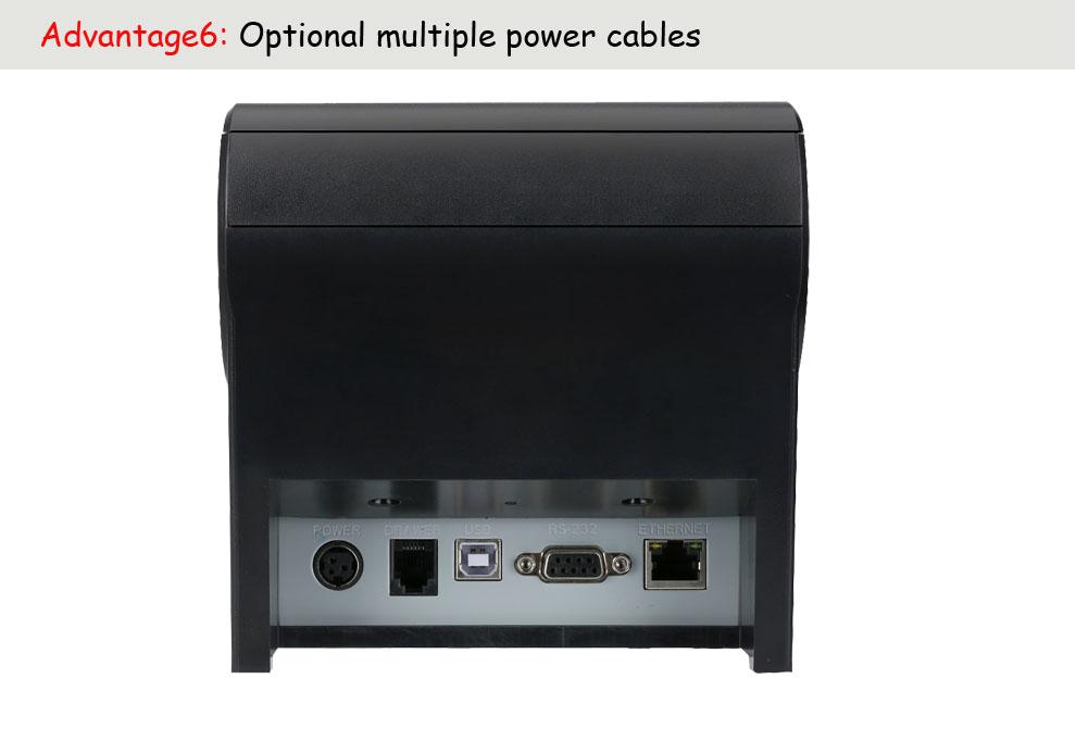 wifithermal printer.jpg