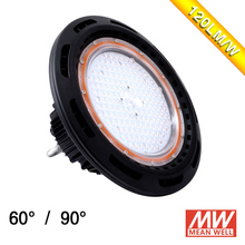 Hot sale industrial fixture ip65 high bay led lights