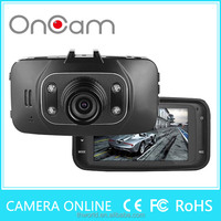 $11 Romanian 1080P Vehicle Camera Car DVR Video Recorder Dash Cam DVR G-sensor HDMI GS8000L
