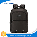 Newest And Fashion Travel Laptop Backpack With Computer Interlayer For Business Trip