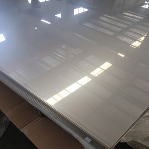 Factory supply 304 316L 201 430 inox stainless steel coil/sheet/plate