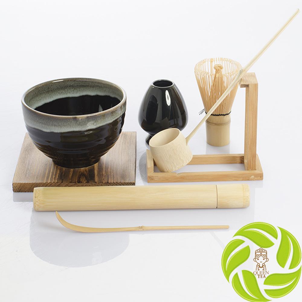 Matcha bowl matcha accessories ceramic bowl buy matcha bowl ceramic bowl accessories product - Find porcelain accessory authentic ...