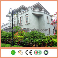 eco-building decorative material slate roof tiles, tile