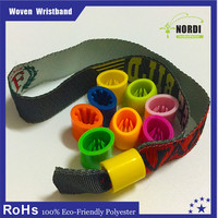 bands novelty items wristband for activity