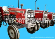 massey ferguson tractors Pakistan Made