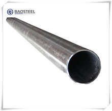 asme b36.10 carbon steel seamless pipe api 5l gr.b steel pipe