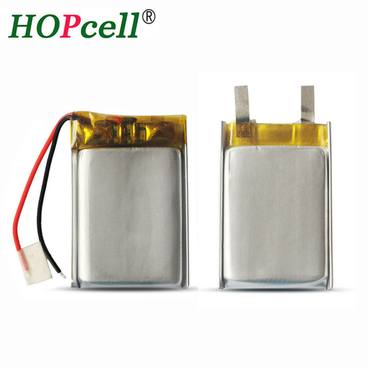Super 3000Mah DC 12.6v polymer li-ion battery with AC charger and 12V Lithium batterie pack