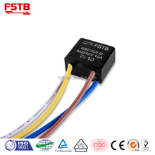Bi-metal refrigeration defrost thermostat,Refrigerator bi-metal defrost temperature temperature controller switch