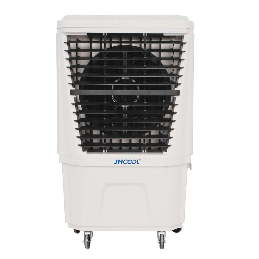 2017 new product room air cooler for offices factories and public places use