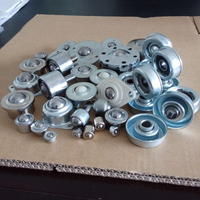 metal roller skate wheels,steel roller ball transfer unit,stainless ball transfer