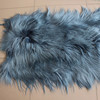 /product-detail/factory-wholesale-raw-long-hair-sheep-and-goat-skin-prices-60754734005.html