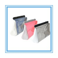 High quality PVC waterproof big bag for beach sports