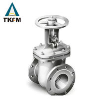 Trading companies sale high quality flanged control valve cast steel api 6a 12'' gate valve price