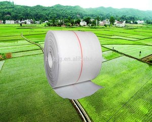 Hot sales durable long service lifeagricultural irrigation pipe pewater hose