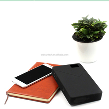 AC POWER BANK Emergency charger with 20000mah high capacity use Laptop,GoPros, Printers, Table Lamps, Vacuum Cleaners