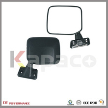 side mirror auto folding system auto folding mirror kit auto dimming rearview mirror for Toyota Hilux Vigo 2005 model