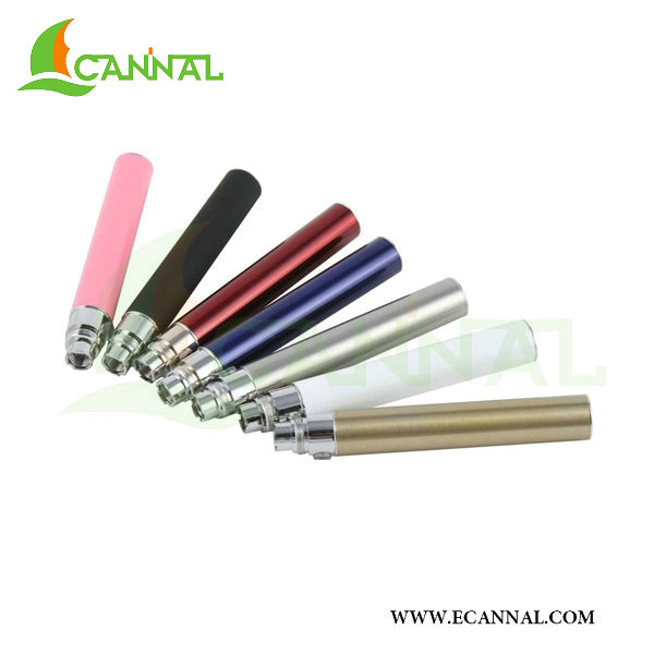 2013 China E-Cigarette Wholesale eGo CE4 Battery