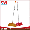/product-detail/long-handle-wide-band-plastic-soft-broom-bristle-sweeping-broom-60350616815.html