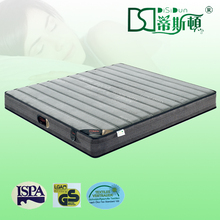 royal coil mattress contemporary furniture durian furniture