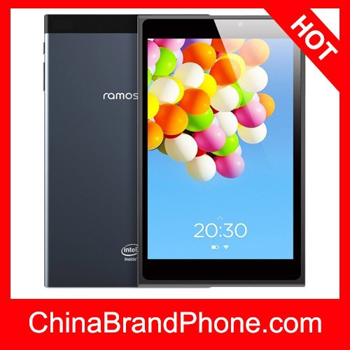 Ramos i8 16GB, 8.0 inch Android 4.2.2 Tablet PC