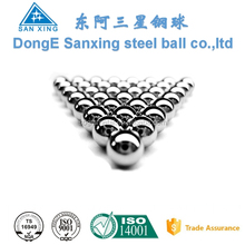 8mm loose steel ball bearings in stock, ball bearing balls used in bicycle