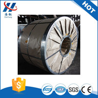 Hot Dipped Galvanized Steel Coil Z275