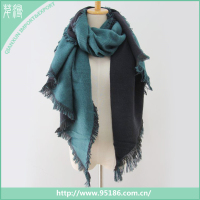 cheap pashmina manufactures scarf
