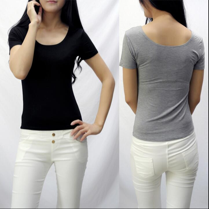Yoga Clothing Manufacturers Best Selling Women Yoga Wear