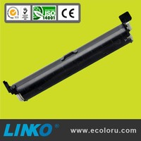 Buy direct from china factory drum unit 76a for panasonic printer cartridge