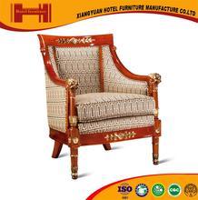 Promotioneel vinger stoel koop vinger stoel promotionele producten en items van vinger stoel - Kennisgeving furniture ...