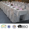 /product-detail/100-polyester-round-and-rectangular-table-cloth-and-banquet-chair-covers-527804126.html