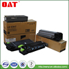 Compatible orginal Toner Cartridge for kinds of brand